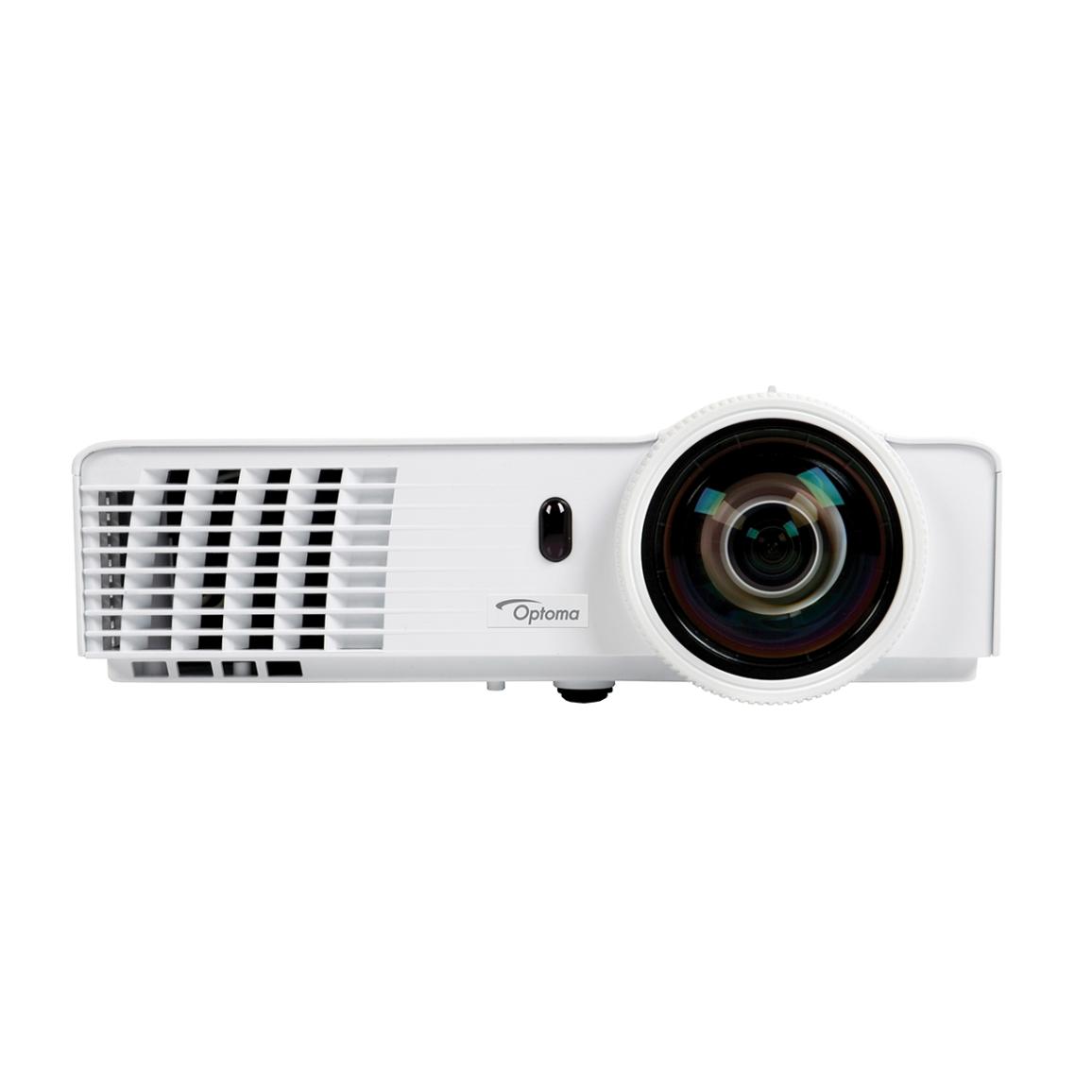 Videoproiector Optoma X305ST