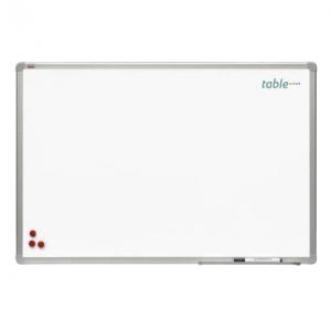 Tabla monobloc alba