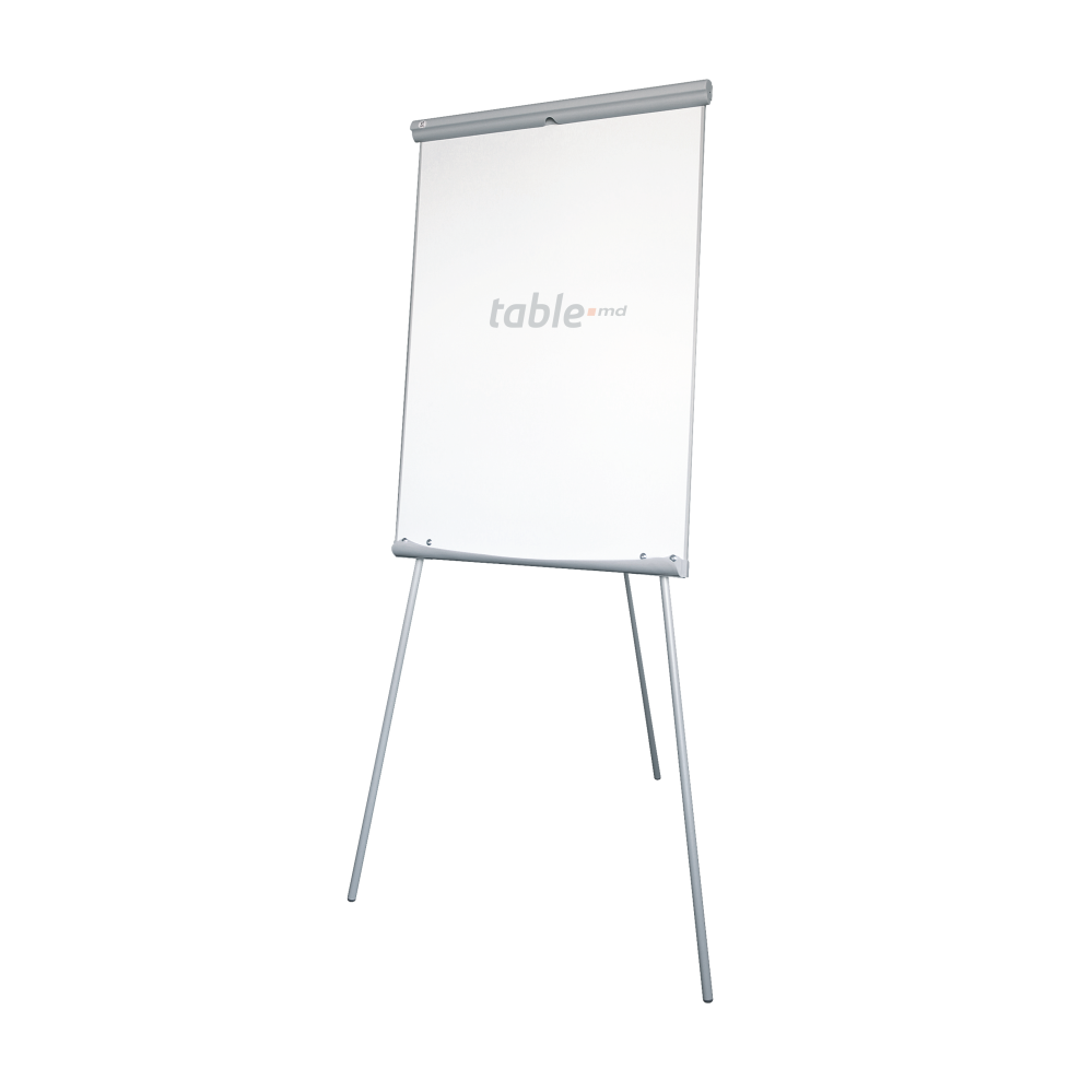 Tabla flipchart Eco
