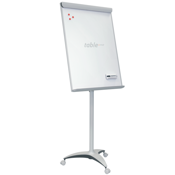 Tabla flipchart mobila office pro suriu