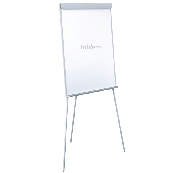 Tabla flipchart office pro