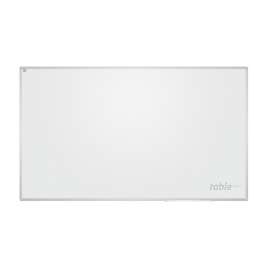 Tabla whiteboard magnetica