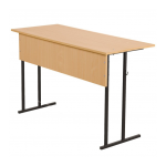 Masa scolara mobilier scolar