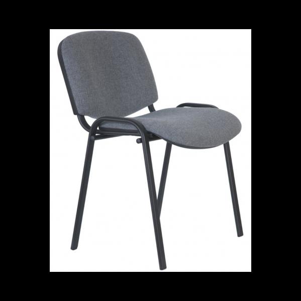 scaun birou mobilier scolar felicia