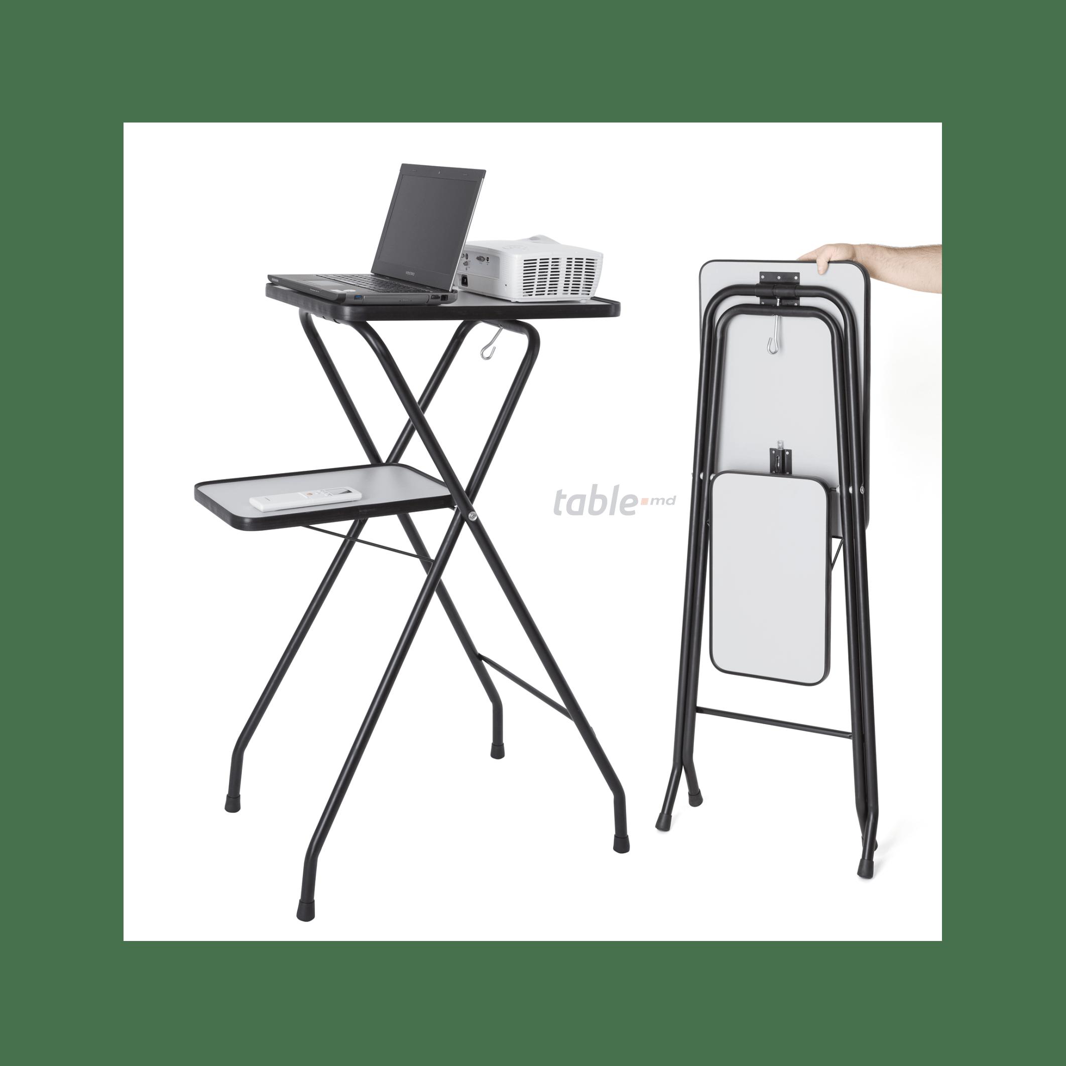masa pentru echipament de prezentare gigant