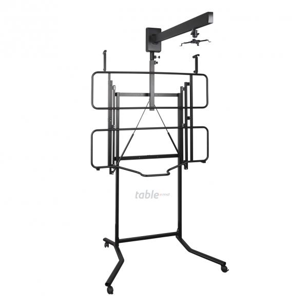 Suport universal tabla interactiva