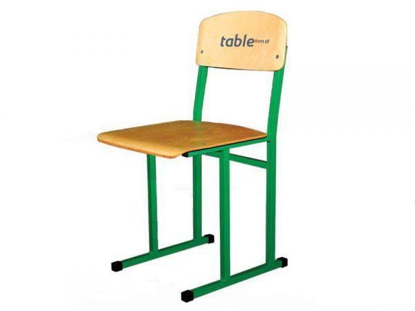 scaun scoala