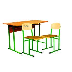 Set mobilier scolar