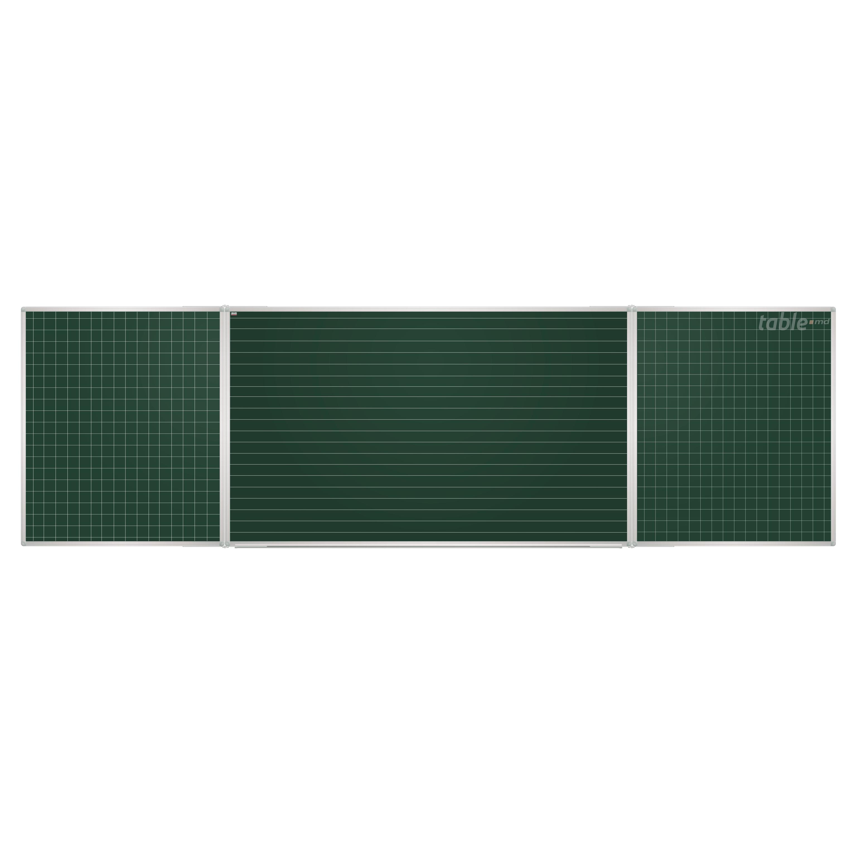 Доска раскладная (в линию по центру)