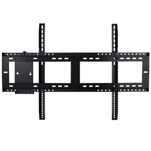 suport perete pentru display interactiv